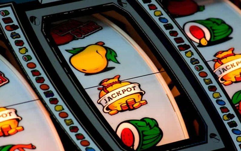Vad är Casino Free Spins?
