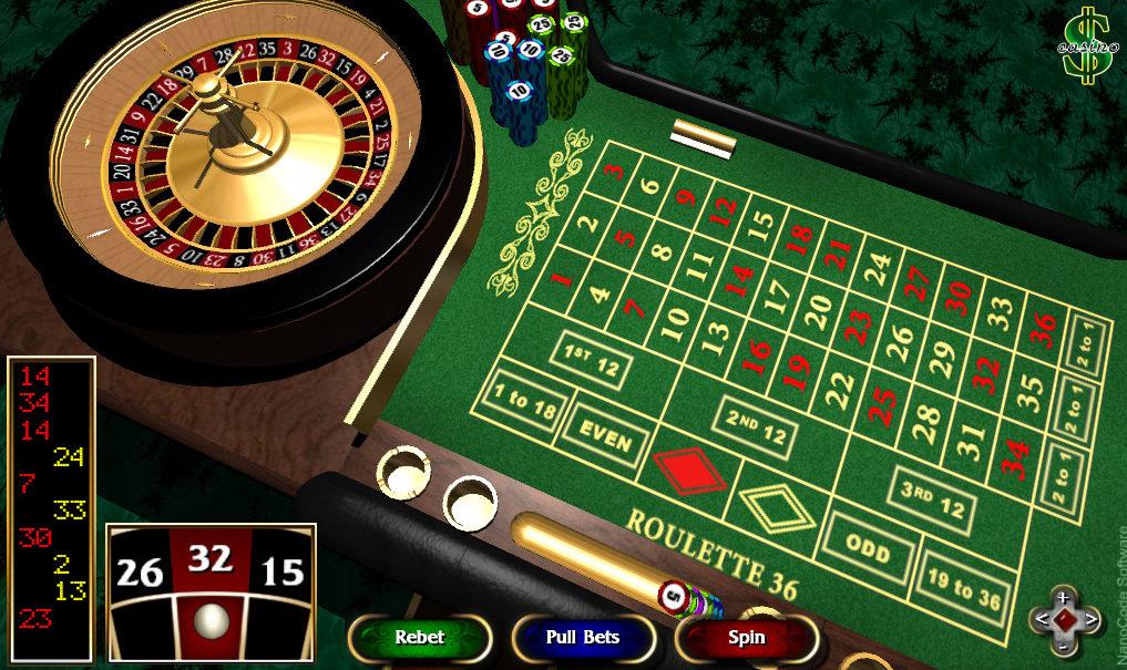 8 casino guide farance z sands hotel casino reno